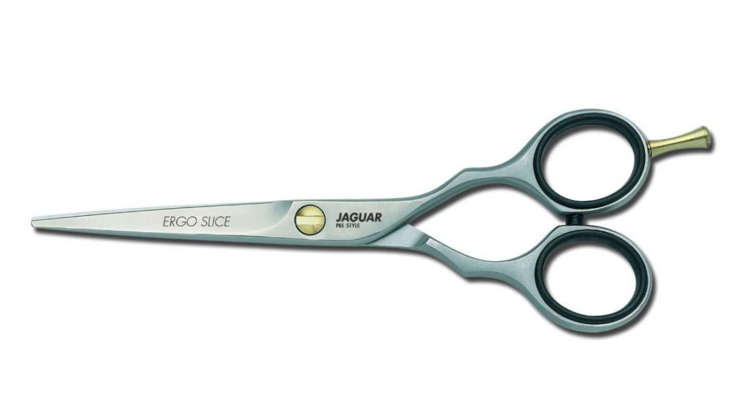 best professional barber scissors