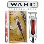 Wahl Detailer Review- The Best Trimmer on the Market?